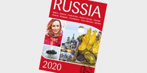 More in Russia programme
