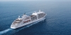 Silversea's lengthening plans