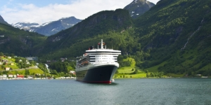 Don't just plan a cruise – book it