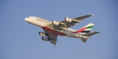 EK to offer first A380 to CHC